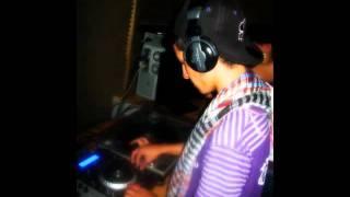 demo electronica 3 SANTOS DJ