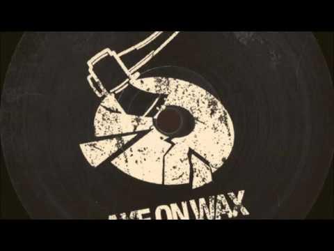 Boo Williams - Accelerate (Original Mix) [AOW006]