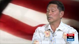 Keli 39 I Akina Interviews Elwin Ahu