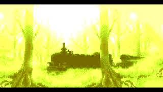 Final Fantasy VI - Gau's Theme (Accoustic Cover)