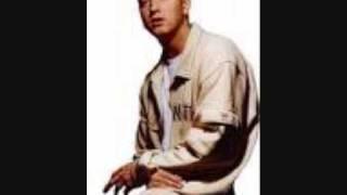 Dr. Dre Video - Dr. dre ft. Eminem - Bad guys always die **LYRICS** [Highest quality] RARE MUSIC