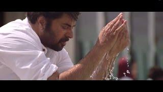Allah-Hu-Akbar | BALYAKALASAKHI | New Malayalam Movie Song | Mammootty | Isha Thalvar | Nyla