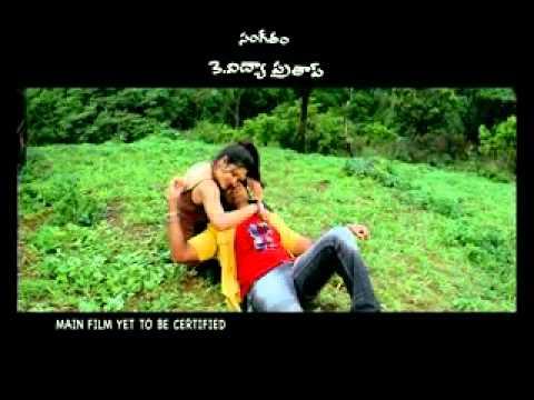 Anaarkali  Trailers video