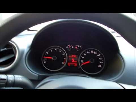 #11 Volkswagen Novo Gol G6 Completo ITREND 12/13 Full HD
