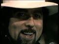 Danyel Gerard de Butterfly 1971 deutsch