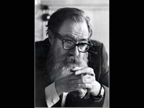 john berrymans the dream songs essay Free john berryman papers, essays the confusing writing style of john berryman's dream songs - the confusing writing style of john berryman's dream.