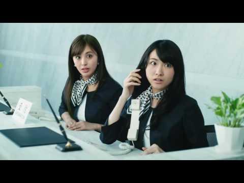Hearthstone — японская реклама