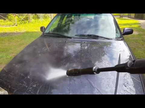 Detailer's Magic - Spray Wax Magic (2)