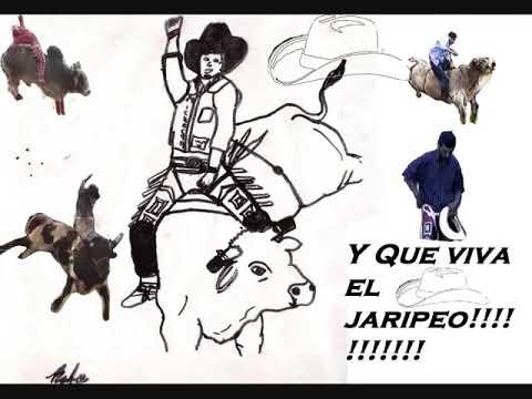NINO DE LA JUAREZ VS EL HIJO DEL VIENTO