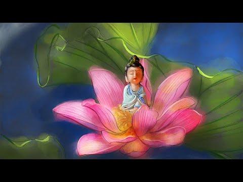 Om Mani Padme Hum(In Mindfulness) 六字大明咒 _ Imee Ooi 黃慧音(Feat. Dewa Budjana)