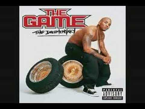 The Game - Don