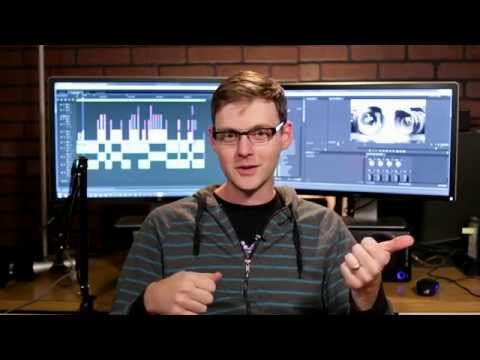 Q&A: Should you buy Premiere Pro CC or Final Cut Pro X?