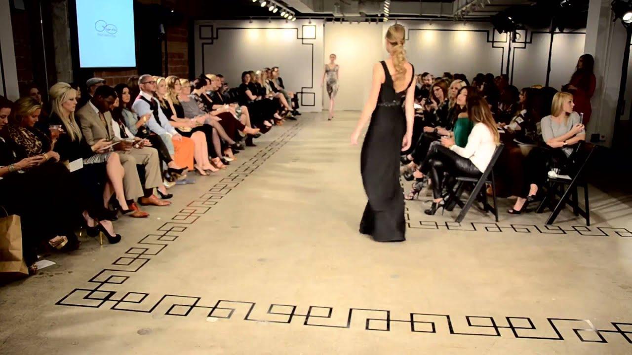 Fashion industry gallery dallas tx 35