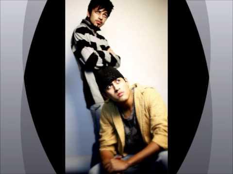 A-bazz & M.O.H - Pal Pal | Mixtape Vol. 2 | 2011