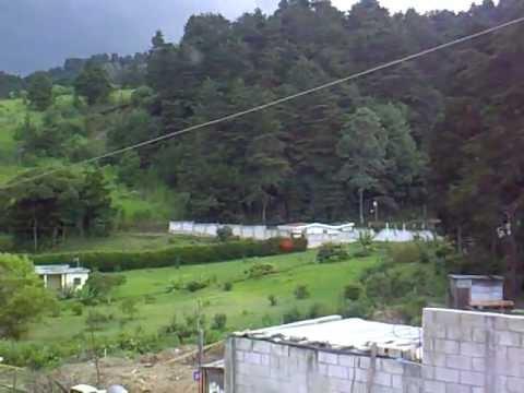 San Jose Guatemala San Jose Pinula Guatemala