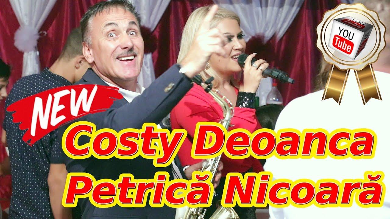 Costy Deaoanca & Petrica Nicoara si Cristi Neag - Astazi fac 18 ani | SHOW Majorat Ovidiu