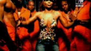 Beyonce - Fighting Temptations feat Missy Elliot, Mc Lyte & Free