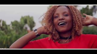 Brian Benine - Mara Na Ikomi(Official Video)