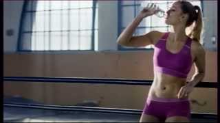 Pierre Robert Sport : Commercial (2013)