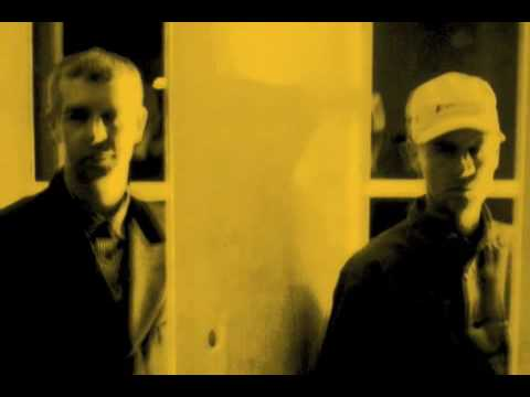 Pet Shop Boys - Some Speculation