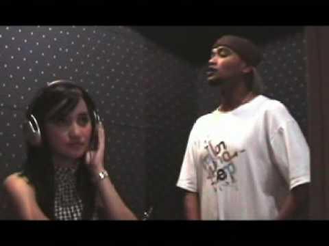 Download Lagu Lipooz ft 8 Ball Rasa Ini MP3 Free