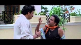Kazhugu - Kazhugu - Error Prone Venumadavan - Tamil Comedy Scenes
