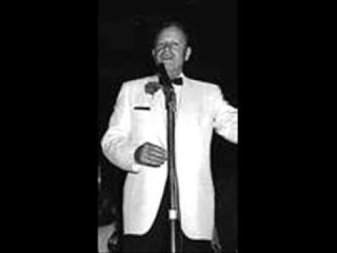 Jimmie Davis - Beautiful Star Of Bethlehem video
