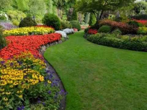 Lawn Service New Milford NJ Landscaping Maintenance Design Best Low Affordable Prices