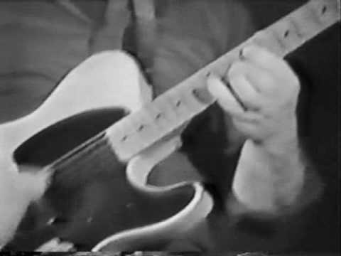 Danny Gatton - The Blues