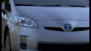 Toyota Recalls 1.7M Vehicles In North America to Fix Dangerous Air Bags