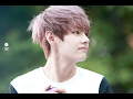 V (Kim Taehyung) - BTS Cute, Sexy, Funny Moments
