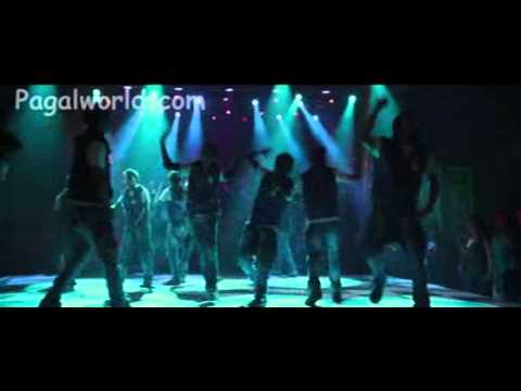 Muqabala Abcd Any Body Can Dance) (mobile) (pagalworld Com) video