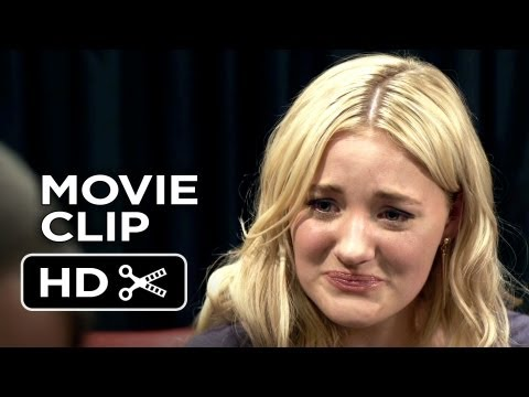 Grace Unplugged CLIP 1 (2013) - Music Drama Movie HD