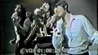 Watch Three Dog Night Heaven Is In Your Mind video