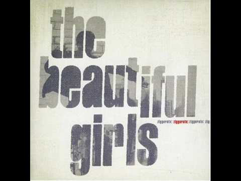The Beautiful Girls - Dela