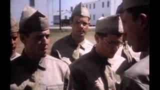 Biloxi Blues (1988) - Official Trailer