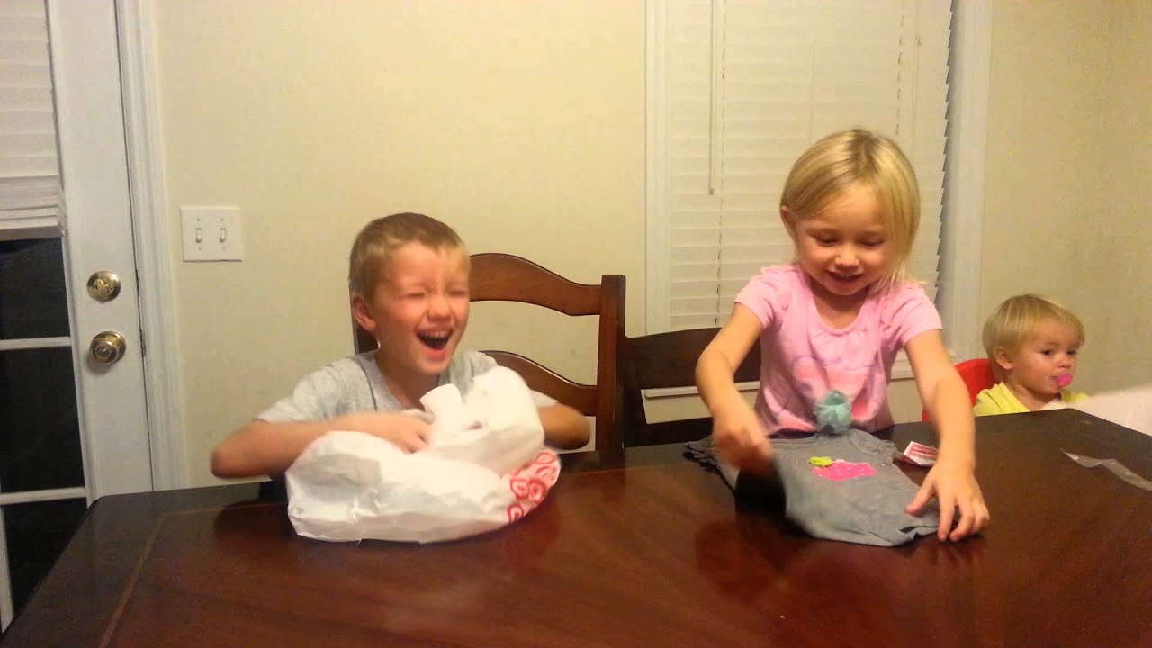 This Gender Reveal Party Gone Wrong Will Make You Laugh Out Loud