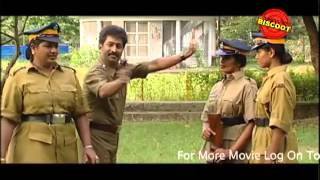 Living Together - Puli Pidicha Pulival 2000: Full Malayalam Movie