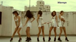 One Night In Bangkok Full Hd Remix Dj R B