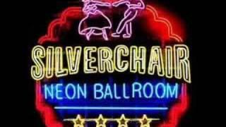 Watch Silverchair Black Tangled Heart video