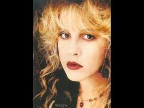 Stevie Nicks - Gate And Garden