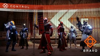 download lagu Destiny - First Iron Banner Match Atheon's Epilogue gratis