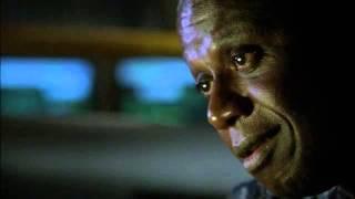 """Last Resort 1x13 """"Controlled Flight Into Terrain"""" (Series Finale) Sneak Peek"""