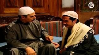 مسلسل باب الحارة الجزء 2 الثاني الحلقة 6 السادسة│ Bab Al Hara season 2
