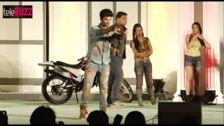 Bigg Boss Ex Contestants Gauhar & Kushal