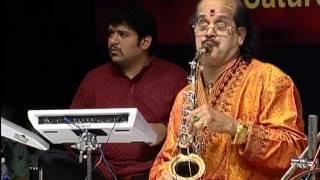 Raag Rang - Bhagyada Lakshmi Baaramma