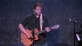 Download Lagu Caleb Lee Hutchinson - I Can't Say- @eopresents 8/14/16 Gratis STAFABAND