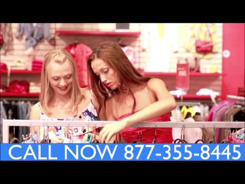 Hair Salon Harrison NY 877-355-8445 Best Hair Coloring