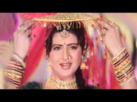 Radhe Radhe Shyam Bolo Gam Ma Piyariyu Ne Gam Ma Sasariyu -...