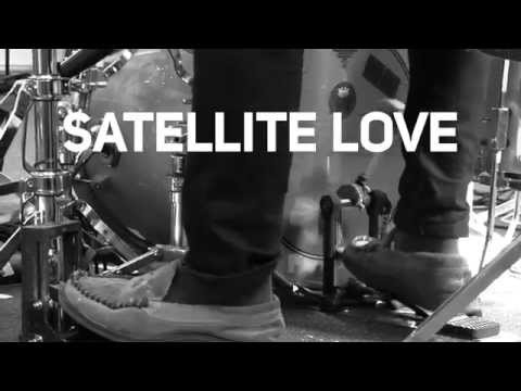 "Maritime - ""Satellite Love"" (Music Video)"